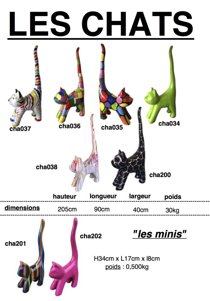 chats-resine-1