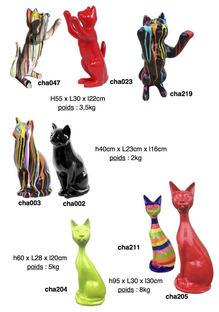 chats-resine-3