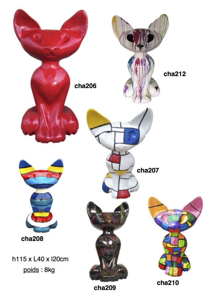 chats-resine-4