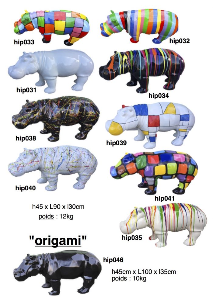 hippopotames-2
