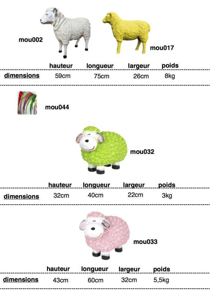 moutons-resine-2