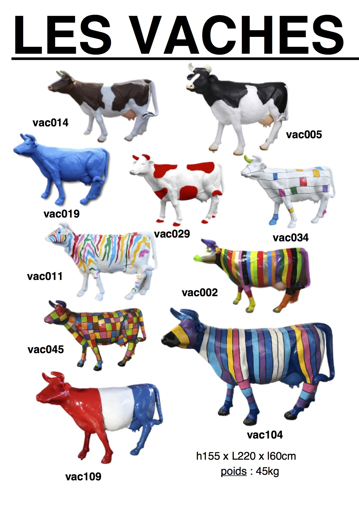 vaches-resine-1