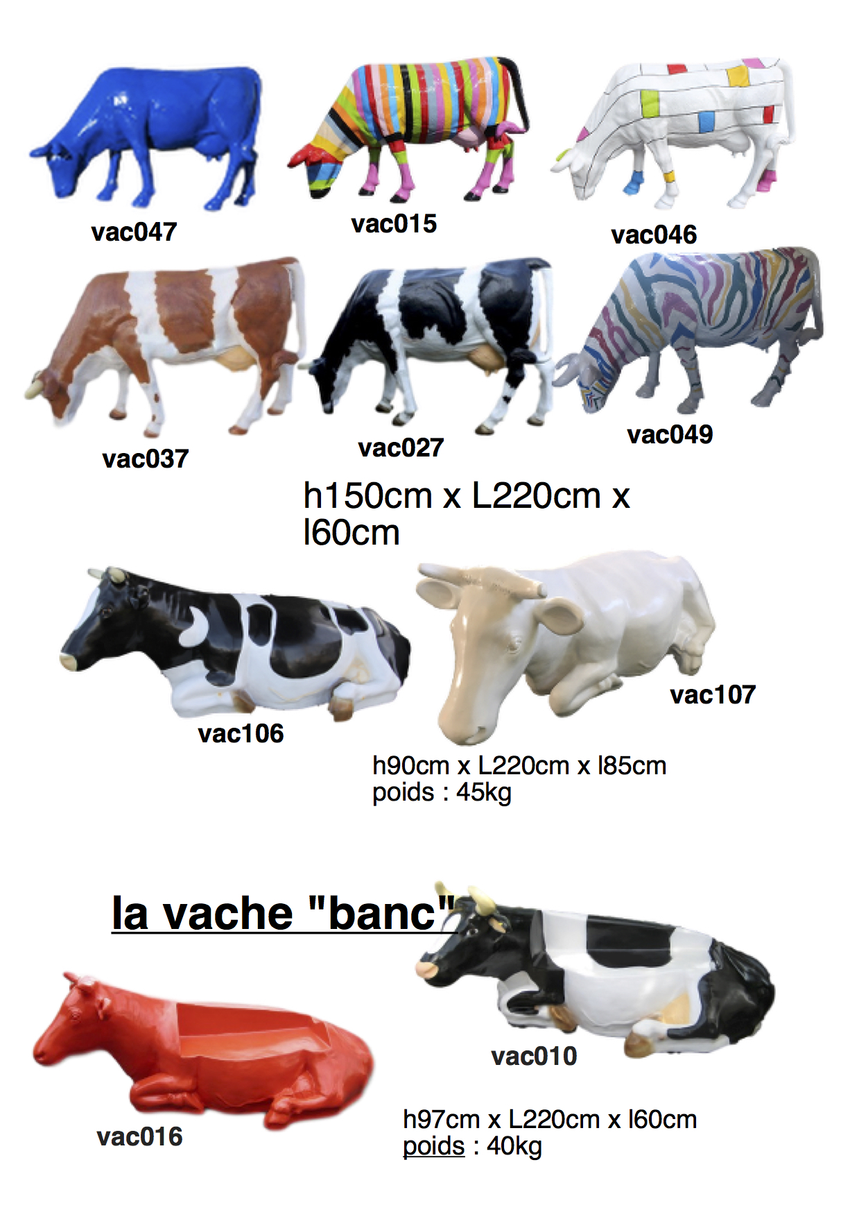 vaches-resine-2