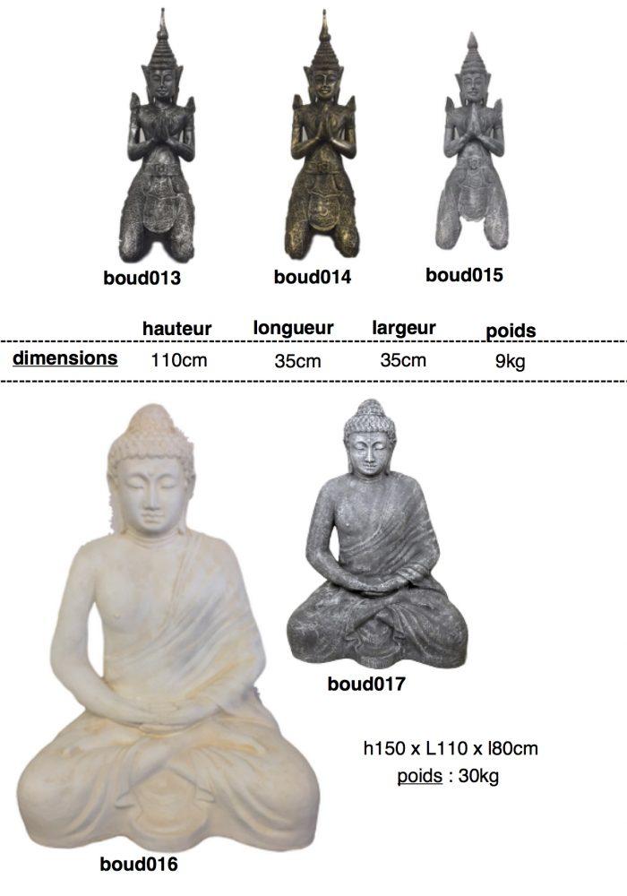 bouddhas-resine-2